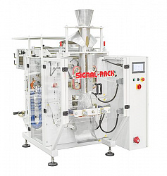 Packaging machine М4