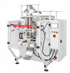 Packaging machine М3G